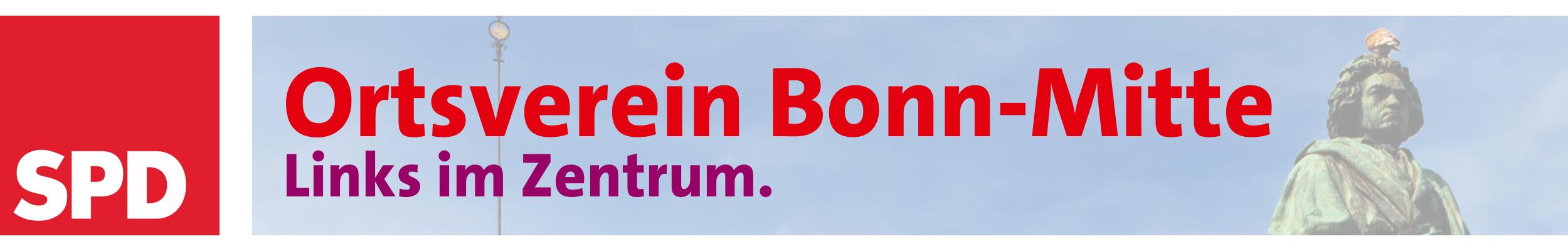 SPD Bonn-Mitte